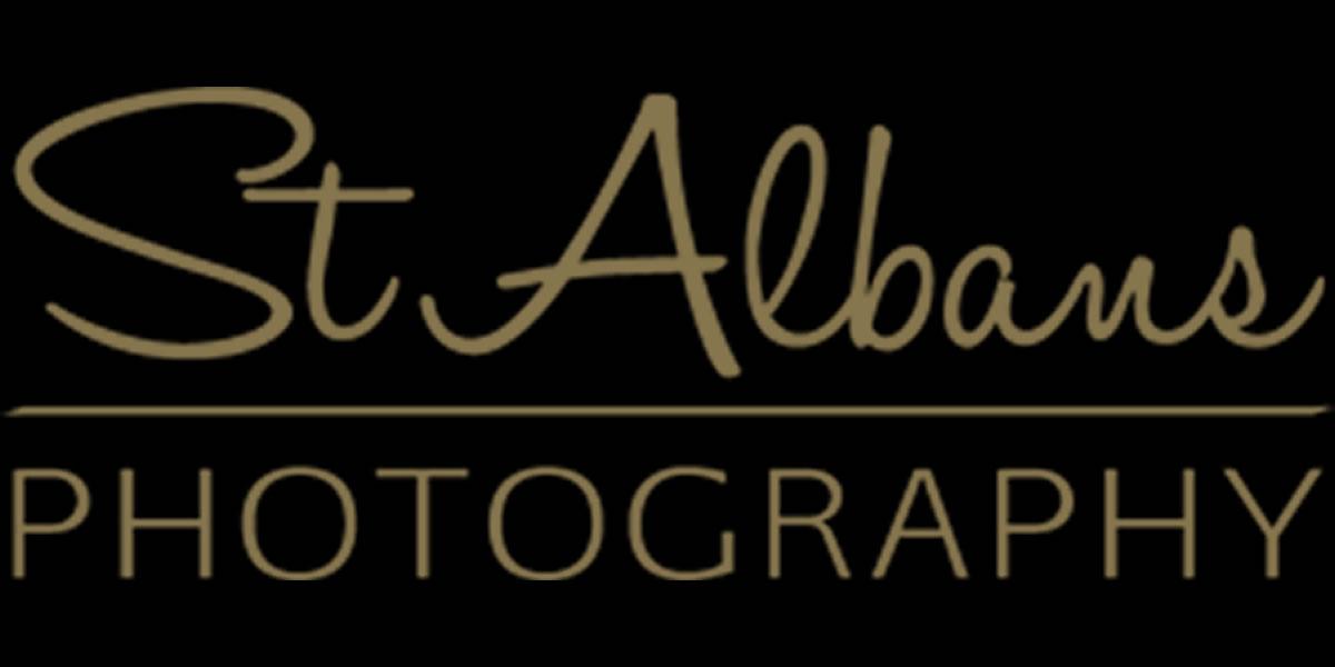 Headshot Portrait Equine Photographer Family Headshots